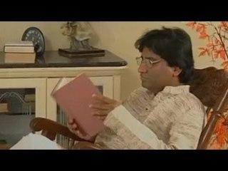 Raju Shrivastava Comedy Crackers - Raju Dhamaal Full Episode