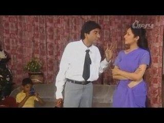 Raju Shrivastava Comedy Crackers | Raju Fry | Episode 8
