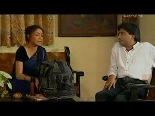 Raju Shrivastava Comedy Crackers | Raju Fry | Episode 7