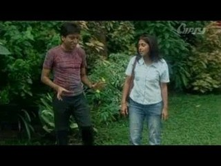 Raju Shrivastava Comedy Crackers - Raju Romeo Full Episode