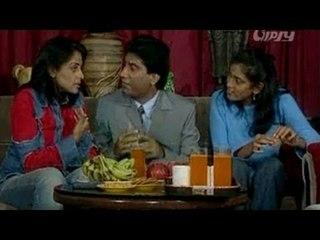 Raju Shrivastava Comedy Crackers | Raju Masala | Episode 10