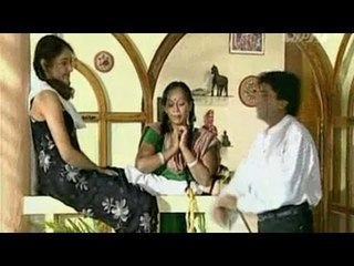 Raju Shrivastava Comedy Crackers | Raju Tadka | Episode 16