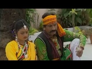 Raju Shrivastava Comedy Crackers - Raju Masala Full Episode