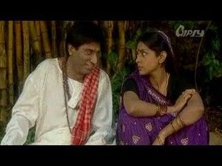 Raju Shrivastava Comedy Crackers | Raju Romeo | Episode 13