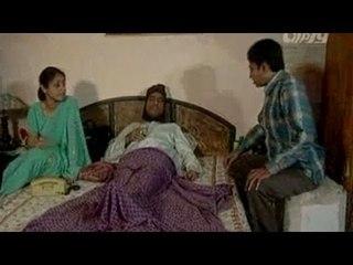 Raju Shrivastava Comedy Crackers | Raju Masala | Episode 11