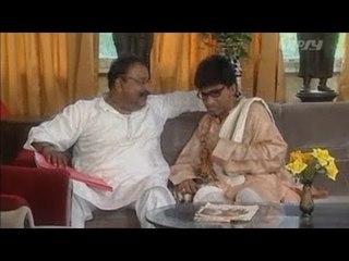 Raju Shrivastava Comedy Crackers - Raju Fry Full Episode