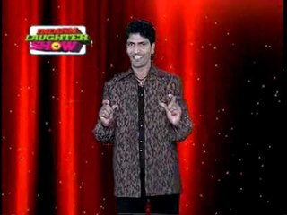 Best Comedy on Hot & Sexy Mallika Sherawat