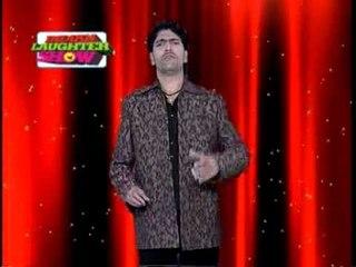 Best Comedy on Mumbai Bikhari