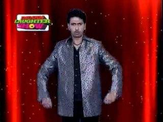 Comedy Episode No 20 Ashok Mishra