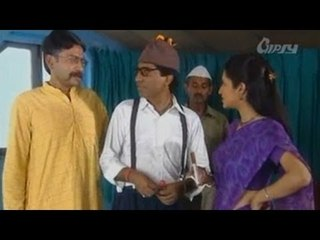 Raju Shrivastava Comedy Crackers | Raju Tadka | Episode 17