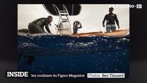 Plongée extraordinaire en Polynésie française avec les baleines à bosse