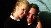 Amy Schumer wird ihren Freund mit zu den Golden Globes bringen