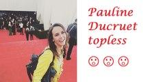 Stéphanie de Monaco : sa fille Pauline Ducruet s'affiche topless sur Instagram