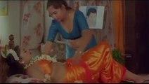 Kaamathma Scene Compalition | Hot Mallu Romance With Her Hubby