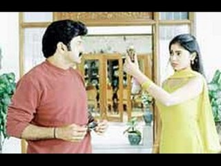 Telugu Movie Chennakesava Reddy - Bala Krishna, Shriya, Tabu, Devayani – Watch Online Full Movie
