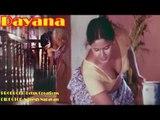 Dayana | Tamil Full Movie | Shakeela, Reshma, Neha, Maria, Sindhu, Sharmili