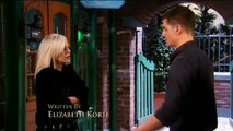 General Hospital 1-8-16 Full Episode Part 2 - GH January 8 2015