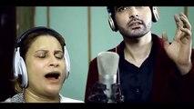 Ali-Nvd-Naseebo Lal-Medley-2016 New Full HD Song