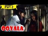 Ooyala | Telugu Movie | Srikanth, Ramya Krishnan | Part 2/14 [HD]