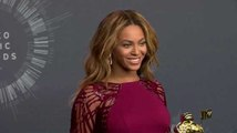 Beyonce Will Perform at Super Bowl 50