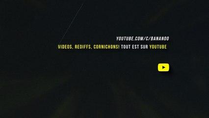 Banano - Live (105)