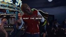 GTA 5 Online INSANE GTA 5 DLC Trailer Released! (GTA 5 Freemode Events Update)