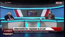 Sebahattin Önkibar - Can Dündar'ın Mustafa CD'sini Atatürk düşmanı bir yunan gazetesi bedava dağıttı.