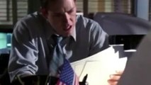 New York Cops NYPD Blue Staffel 12 Folge 6 german deutsch Kopyası