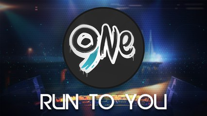 Acid - Run To You | Dubstep | NineOne Records