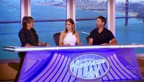 "American Idol Season 15, Episode 02 – ""Auditions #2"" - American Idol 2016"