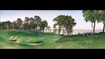 Golf Trip Junkie For Golf Trips