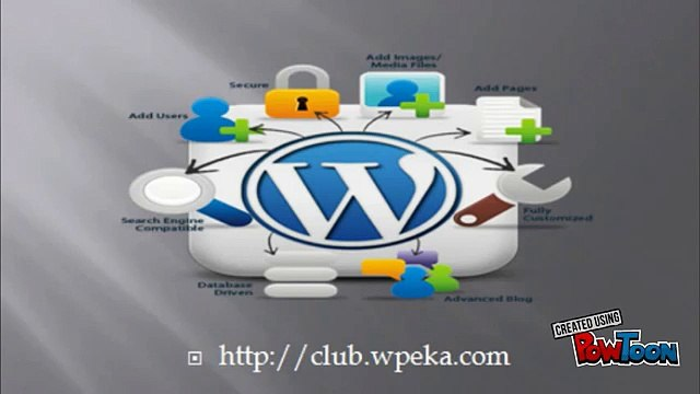 WordPress Community Plugin - Community Board