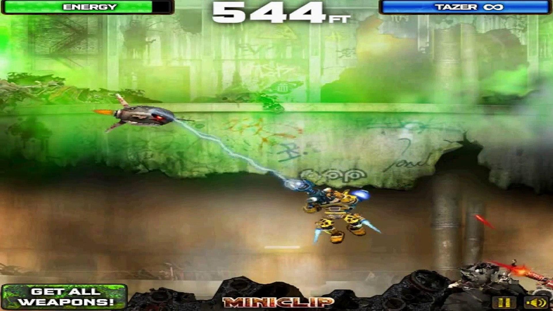 машинки, робот солдат разрушитель # 2 игра бесплатно онлайн