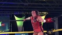 Sami Callihan (Solomon Crowe) vs David Starr─CZW Cage Of Death 17 (Sami Callihan's CZW Return)