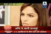 Saas Bahu Aur Saazish 9th January 2016 Part 3 Kumkum Bhagya, Thapki Pyaar Ki