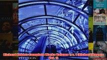 Richard Rogers Complete Works Volume 1 v 1 Richard Rogers Vol 1