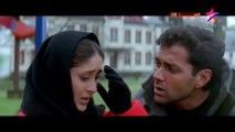 Jab Tumhan Aashiqui Maloom Hogi | Ajnabee-Full Video Song | HDTV 1080p | Bobby Deol-Kareena Kapoor | Quality Video Songs