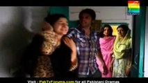 Ek Tamanna Lahasil Si by Hum Tv Episode 12 - Part 3/3