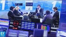 François Hollande parle aux femmes : les experts d'Europe 1 vous informent