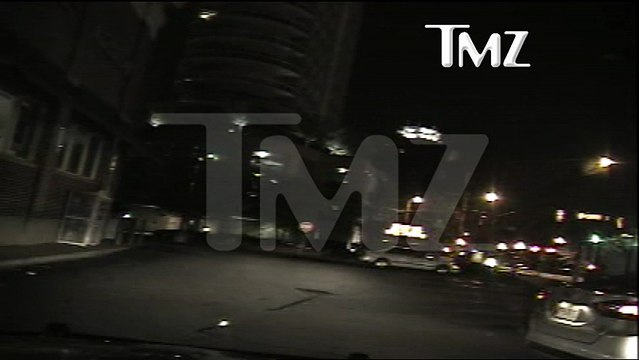 Reese Witherspoon Dash Cam Footage -- Im Reese Witherspoon ... This Will Be National News