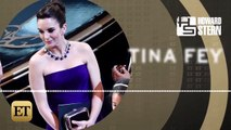 Tina Fey on Getting Snubbed by Caitlyn Jenner After Bulls**t Oscars