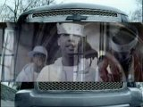 Jim Jones ft Juelz Santana - Emotionless/So Harlem