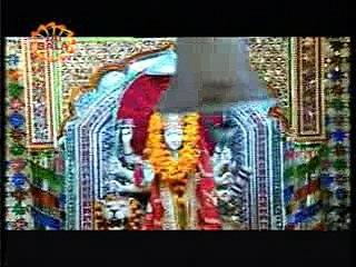 Aa Aavi Jaa Ambe Maa // Punjabi Mata Bhajan // Sardar Ali #Jaibalamusic