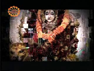 Dil De Sheeshe Vich Jad Layi !! Beautiful Mata Bhajan !! Tasveer Bhawani Dee !! Sardar Ali