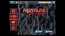 Frontline Evil Dead Zombies Android Gameplay IOS