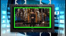 Louis C K Hilariously Introduces The Best Short Subject Documentary Oscar Award 2016 PAKISTANI MUJRA DANCE Mujra Videos 2016 Latest Mujra video upcoming hot punjabi mujra latest songs HD video songs new songs