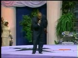 TD  Jakes-Get Delivered From the Spirit of Manipulation