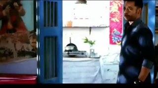 Mera Yaar Mila De Promo New Drama on Ary Digital drama coming soong top songs best songs new songs upcoming songs latest songs sad songs hindi songs bollywood songs punjabi songs movies songs trending songs mujra dance Hot songs