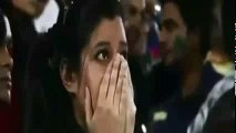 Pakistan vs Bangladesh Asia cup 2016 - Pakistan Fans Crying After Losing Against Bangladesh In Asia Cup 2016