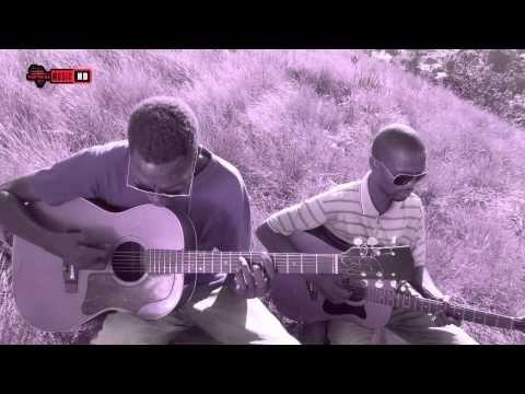 Waya Waya - Umuzi Onjani